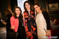 NYJL's 6th Annual Bags and Bubbles #20