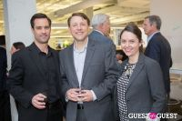 Perkins+Will Fête Celebrating 18th Anniversary & New Space #113