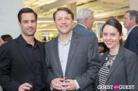 Perkins+Will Fête Celebrating 18th Anniversary & New Space #112
