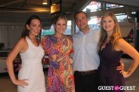 ziMS Foundation 'A Night At The Park' #38