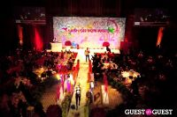 Fashion For Paws 2012 #125