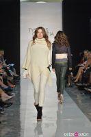 ALL ACCESS: FASHION Intermix Fashion Show #149
