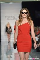 ALL ACCESS: FASHION Intermix Fashion Show #118