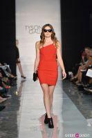 ALL ACCESS: FASHION Intermix Fashion Show #117