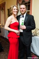 Sweethearts & Patriots Gala #135