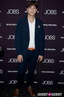 Jobs (The Movie) Premiere #115