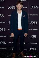 Jobs (The Movie) Premiere #116