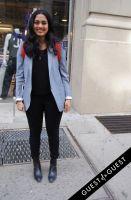 NYU Street Style 2015 #2