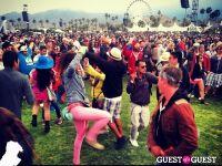 Coachella Weekend One Festival & Atmosphere #82