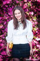 Chanel Hosts Eighth Annual Tribeca Film Festival Artists Dinner #19
