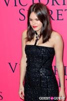 2013 Victoria's Secret Fashion Pink Carpet Arrivals #92