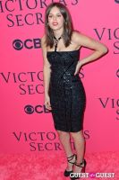 2013 Victoria's Secret Fashion Pink Carpet Arrivals #93