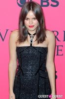 2013 Victoria's Secret Fashion Pink Carpet Arrivals #95