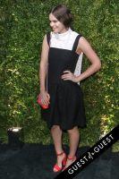 Chanel's Tribeca Film Festival Artists Dinner #167