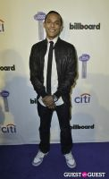Citi And Bud Light Platinum Present The Second Annual Billboard After Party #56