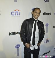Citi And Bud Light Platinum Present The Second Annual Billboard After Party #57