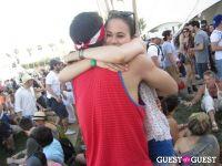 Coachella 2011 #14