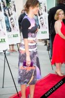 Los Angeles Premiere of ABOUT ALEX #35