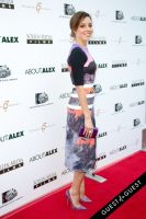 Los Angeles Premiere of ABOUT ALEX #37