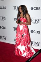 The Tony Awards 2014 #176