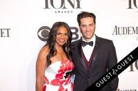 The Tony Awards 2014 #330