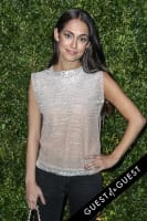 Chanel's Tribeca Film Festival Artists Dinner #112