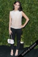 Chanel's Tribeca Film Festival Artists Dinner #113