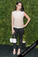 Chanel's Tribeca Film Festival Artists Dinner #114
