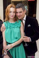 Longchamp/LOVE Magazine event #38
