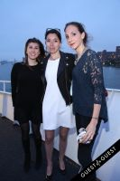 Sud de France Festival Launch Party #63