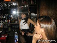 Aurelia Diaz, Michelle Jimenez