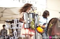 Make Music Pasadena 2013: Eclectic Stage #66