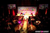 Fashion For Paws 2012 #116