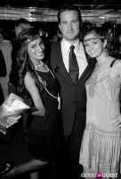 Great Gatsby Gala #75