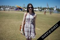 Coachella Festival 2015 Weekend 2 Day 2 #4