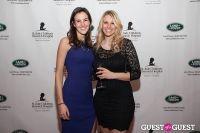 St Jude's Gold Gala 2014 #77