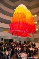 Guggenheim Works and Process Gala 2014 #4