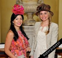 Frick Collection Flaming June 2015 Spring Garden Party #151
