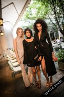 Azeeza Resort 2016 Presentation Dinner #85