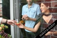 Guest of a Guest & Cointreau's NYC Summer Soiree At The Ludlow Penthouse Part I #113