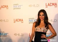 UNICEF Next Generation LA Launch Event #2