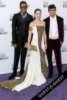 NYC Ballet Fall Gala 2014 #110