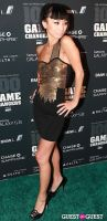 2011 Huffington Post and Game Changers Award Ceremony #66