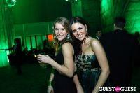 Hark Society Emerald Gala #105