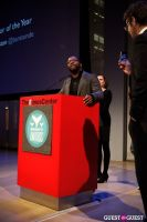 The 3rd Annual Shorty Awards #221