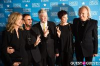 "Ringo Starr Honored with ""Lifetime of Peace & Love Award"" by The David Lynch Foundation #28"