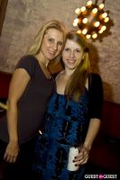Jessica Arb's Birthday Party #40