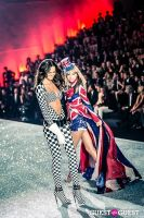 Victoria's Secret Fashion Show 2013 #62