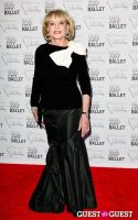 New York City Ballet Fall Gala Celebrates Valentino  #44