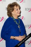 Breast Cancer Foundation's Symposium & Awards Luncheon #8
